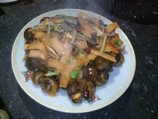 [P1] Lỡ lạc lối ở Hà Nam thì ăn gì cho ngon
