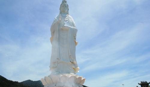 Tour đi Đà Nẵng 3 ngày 2 đêm giá rẻ