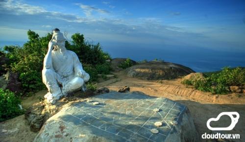 Tour Ngũ Hành Sơn - Sơn Trà - Hội An
