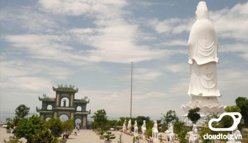 Du lịch Cần Thơ Đà Nẵng 2 ngày