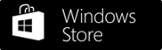 CloudTour in Windows Phone